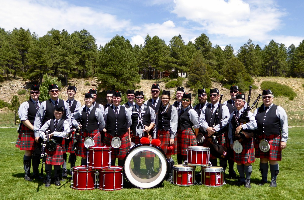 Full Band Flagstaff 2016.cropped