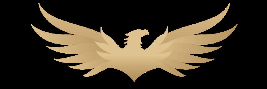 Phoenix Pipe Band